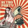 Download Michal Sharon - Retro Party (80s & 90s Remixes) Mp3