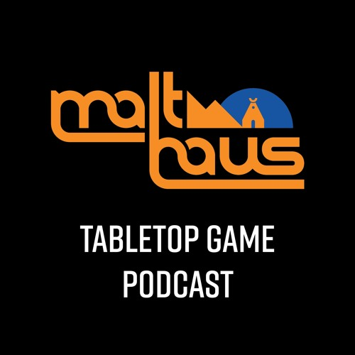 Ep.46 Post Gen-Con, Flamme Rouge, Sport Games, and Our Racing Strategy