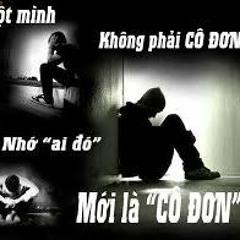 Nonstop - VietMix 2019 - Lặng Lẽ Buông (Ver 2) - Pon Love Mix
