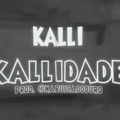 Kalidade