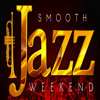 S01 E03 Smooth Jazz Weekend On Themothfm Mp3