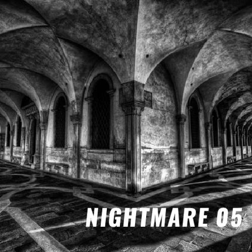 Nightmare-05