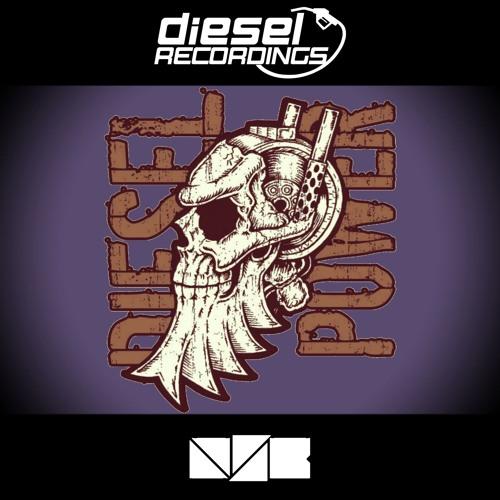 NSB RADIO - DIESEL POWER 017 FT JUST10 - 27/07/19