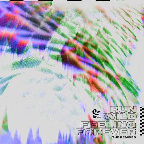 Pls&Ty Remix
