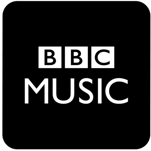 BBC 6 Music (Mary Anne Hobbs - LTJ Bukem in the Mix) - Blade 'China Town Womad' clip