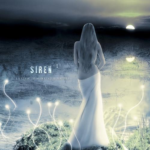 Siren I