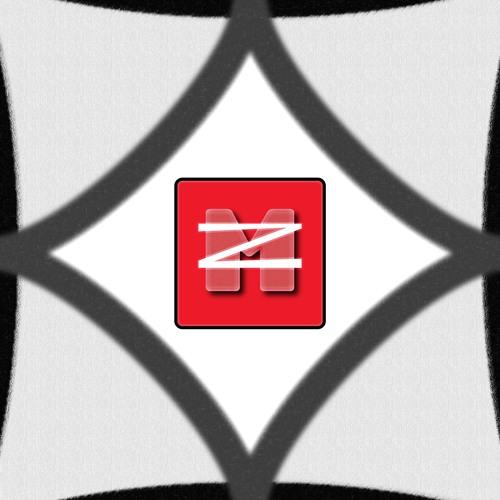 Zycie - Move It (Instrumental)