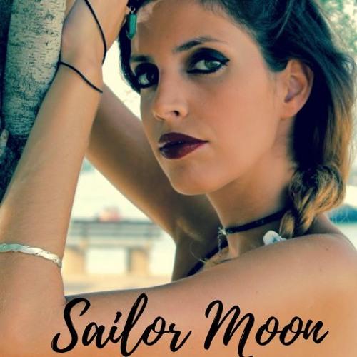 "SAILOR MOON - ""Moonlight Densetsu"" Opening Cover (Catalan   Japanese)"