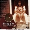 SoulTronixx Ft. Lebo - Freely Fall(De Montuh Remix)Unreleased Track