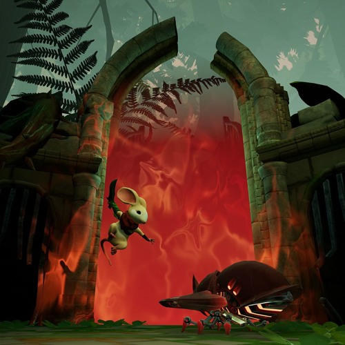 BLGP EP 250: ANNIVERSARY SPECIAL! Valve Index Rules! Ivor Speaks! by