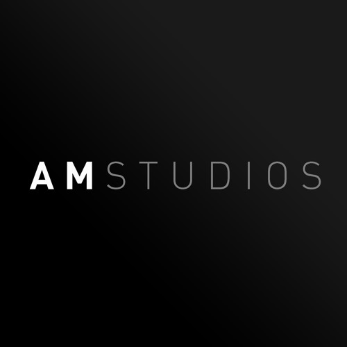 AM Studios - TEMPLATES, TUTORIALS & SOUNDBANKS - allanmorrowstudios.com
