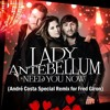 Lady Antebellum - Need You Now (André Costa Special Remix For Fred Giron)Free Download!