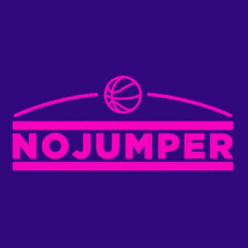 No Jumper (Prod.RO$EGOLD)