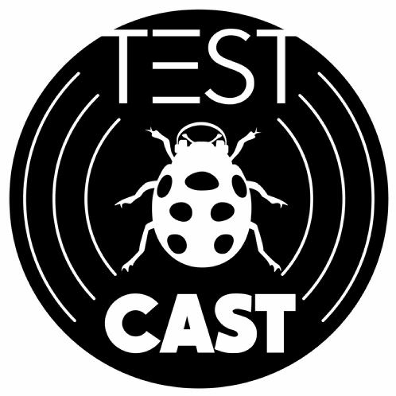 TestCast 16 - Testes de Acessibilidade