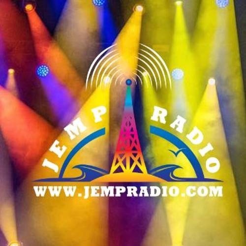 Live Break - JEMP Radio Benefactors
