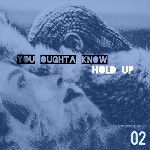 You Oughta (Hold Up) - Alanis x Beyonce (Mashup)(Cover)