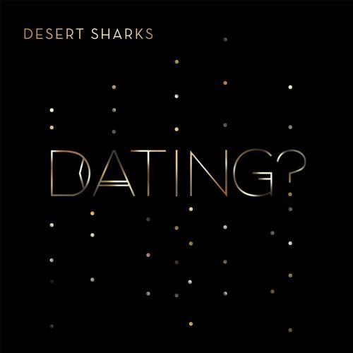 Dating?