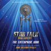 Download STAR TREK: DISCOVERY: THE ENTERPRISE WAR Audiobook Excerpt Mp3