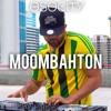 Download OSOCITY Moombahton Mix | Flight OSO 7 Mp3