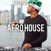 OSOCITY Afro House Mix | Flight OSO 18