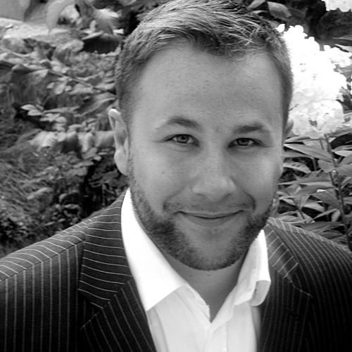 Den aktuella nivån av digital mognad i Sverige är 41%, Johan Magnusson, Göteborgs universitet