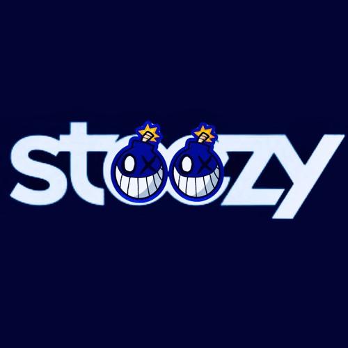 Definition Of Steez (Prod. RO$EGOLD)