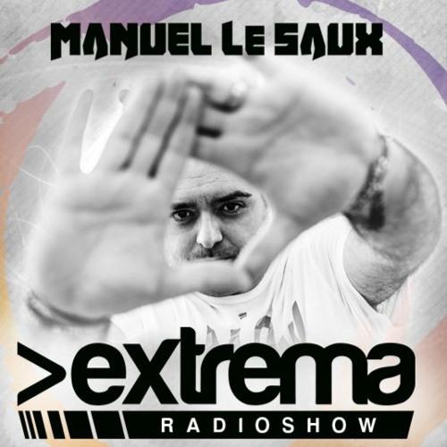 Manuel Le Saux Pres Extrema 608