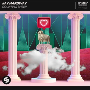 Jay Hardway - Counting Sheep [OUT NOW]