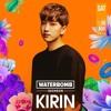Kirin Water Bomb Incheon 2019
