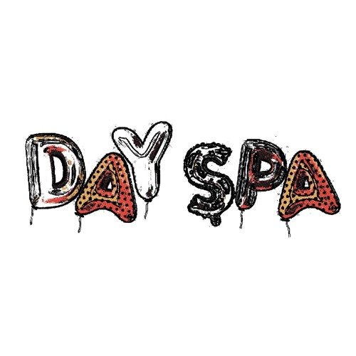 DJ Set @ Day Spa 3rd Birthday