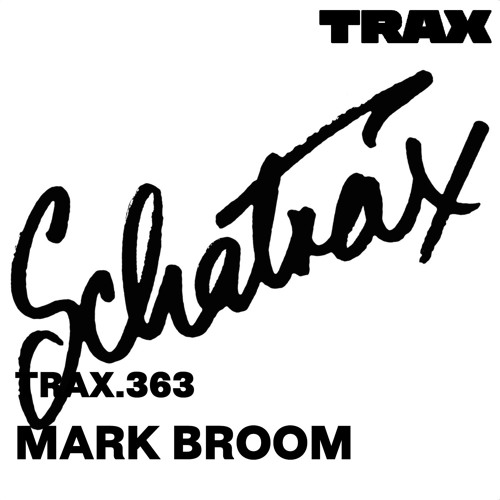 TRAX.362 SCHATRAX