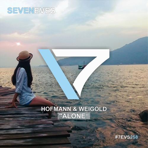 Hofmann & Weigold - Alone (7EVS258)