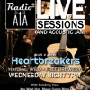 RadioA1A LIVE Sessions Presents The Steve Venini Band.