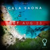MBX - Cala Saona [Teaser] Out Aug 23