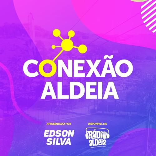 Programa Conexão Aldeia  004  Com Juliana Guimarães Nutricionista Do Aldeia Das Águas 03-08-2019