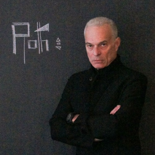 Design Matters with Debbie Millman: David Lee Roth