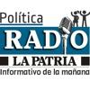 2. Política | Firmas detienen a Caldas Avanza - Informativo - lunes 12 de agosto 2019