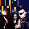 "DJ Snake ft. Sean Paul, Anitta, Tainy - FUEGO (PRO MIDI REMAKE) - ""in the style of"""