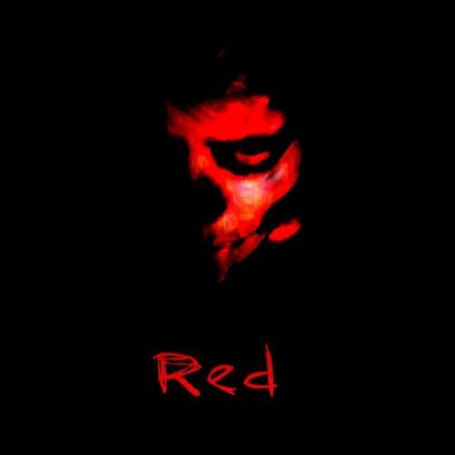 Red (prod. CASE B1ZZIE)