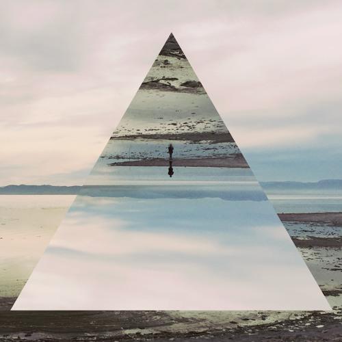 Celestial - 3 song single