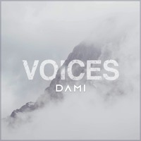 Cover mp3 DAMI VOICES