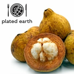 Episode 104 - Food Fable: Mangosteen
