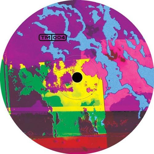 Seofon - The Delph EP   Previews