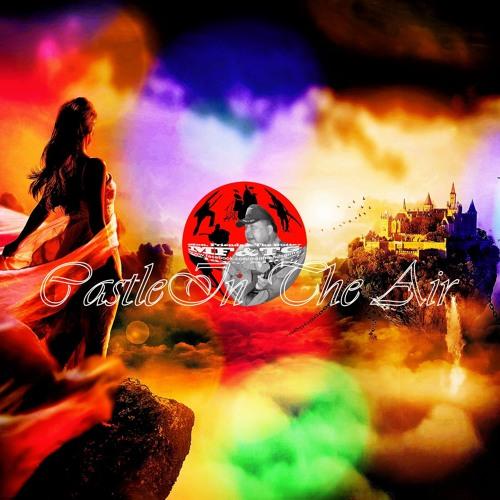 """""""Castles In The Air"""" V3 (3:35') by Mon Enriquez"""
