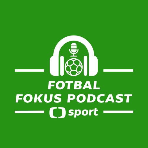 Fotbal fokus podcast: Může Vrba po Antverpách skončit a stěžuje si Slavia na přípravu oprávněně?