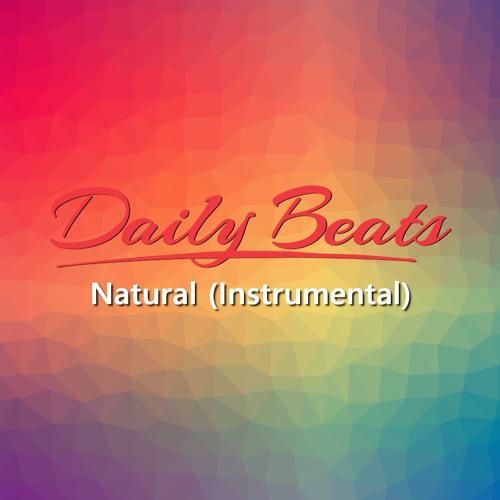 Lo-Fi Melodic Rap Beat - Natural   85 bpm