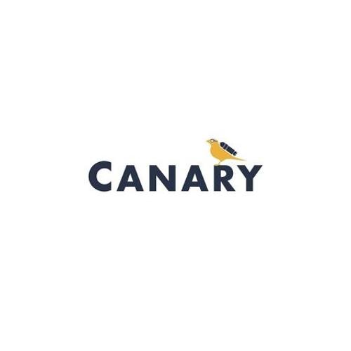 Canary Cast: Mariana Dias, CEO e co-fundadora da Gupy