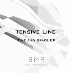 Tensive Line - Time And Space
