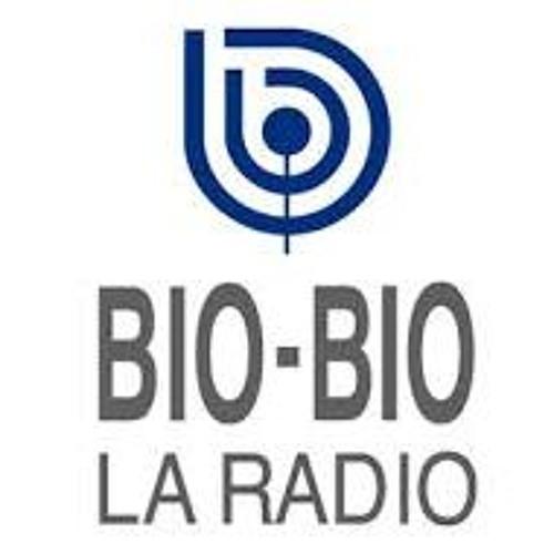 DIR. POSTGRADO FAC. CIENCIAS MÉDICAS U. SANTIAGO - PEDRO CHANA EN RADIO BÍO BÍO (10 - 08)