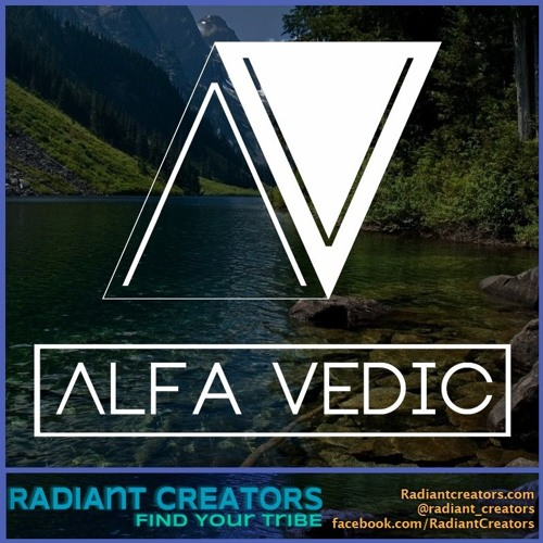 Alfa Vedic - Impeccability And Innovation